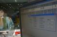 国内50家航空公司实现残疾军人网络或电话购优惠票