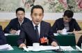 做好关中平原城市群建设答卷 记者专访西安咸阳渭南铜川市长