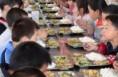 渭南学生获9367万元省市营养餐补助资金