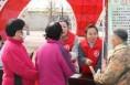 国际社工日:渭南持证社工达2500多人