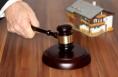 蒲城法院两个速裁中心建成运行 最快庭审仅用了12分钟