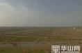 高新区3000亩葡萄大面积受灾 葡萄种植专家深入一线指导果农救灾