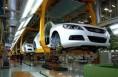 发改委:通过5年过渡期 汽车行业将全部取消限制