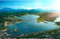 大荔重点推进五件大事加速县域经济社会发展