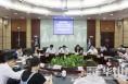 渭南高新以便民为宗旨加快推进政务公开标准化规范化