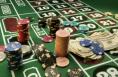白水一男子跨境赌博输钱 被囚禁折磨28天