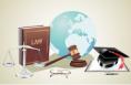 富平法院加强行政审判 规范行政执法
