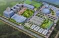 全市市级重点项目完成投资465.8亿元