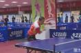 """""""禁毒杯""""乒乓球联赛开赛 全市乒乓球爱好者上演群雄争霸"""