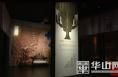 迷失的古国——梁带村芮国遗址博物馆(上)