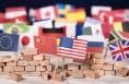 应战美国贸易战中国跟500亿 同等力度 同日开征关税