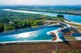 南水北调中线工程调水达150亿立方米