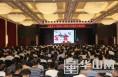 大荔县举办乡村旅游与美丽乡村建设专题讲座