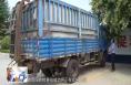 粮贩利用遥控器干扰电子秤 民警做实验65公斤变42公斤