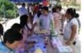澄城县提升人才服务基层群众能力