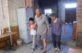李方华:为家人点亮生活的希望