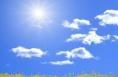 未来9天渭南晴到多云为主 25-26日有雨