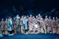 秦腔现代戏《家园》将在丝绸之路沿线11个城市巡演