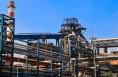厉害了!前5月陕西规上工业增加值增速居全国第四