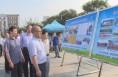 大荔县举办体育赛事成果展 喜迎建党97周年