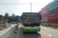 渭南到华州区公交专线运行顺利 实行3、5、6元票价制
