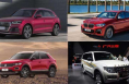 7月份要上市的这些SUV,一款比一款重磅!