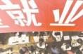 白水县新增城镇就业2209人