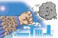 高新区全力整改省第二大气污染专项督察组反馈问题