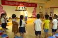 暑假来了  你会为孩子选择培训班吗?