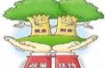 """白水县""""四步走""""提高就业扶贫准确性"""