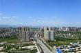 """渭南:加快富阎产业合作园区建设 打造""""西渭融合发展"""""""