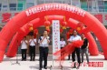 合阳县首家新时代农民讲习所挂牌成立