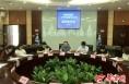 渭南市高新区7月份优良天数达26天 位居全市第1位