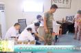 中国足踝第一人王正义教授坐诊渭南手足外科医院