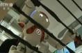 2018世界机器人大会在京闭幕 发布十大新兴应用领域