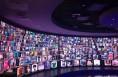 六部门:网络直播应落实用户实名制度