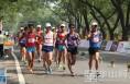 2018全国竞走锦标赛将于9月在大荔开赛