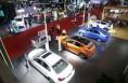 渭南高新区举办新能源汽车产业技术研讨会