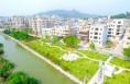 蒲城县开展农村人居环境整治三年行动