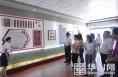 大荔安仁镇:传承特色文化 培育良好乡风