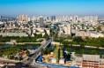 只争朝夕向未来 ——渭南中心城市建设工作综述