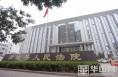"""蒲城县人民法院:柔情司法调判促和 让家事不再""""难断"""""""