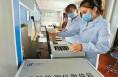 澄城建立农产品四级监管体系