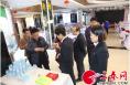 韩城:以省级验收为新起点 开启慢性病综合防控新征程