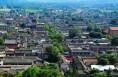 韩城首次跻身全国综合实力百强县市