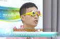 长时间戴眼镜会引起眼睛变形?该如何对待