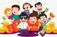 陕西省卫计委将进一步提高基层全科医生薪酬