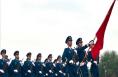 空军地空导弹兵成立60周年 2000群众零距离感受强军梦