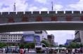 """渭南女子坐""""蹦蹦""""遇人刁难夺包追踪:刁难乘客男子已落网"""