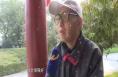 重阳节:让我们走上街头 听听老年人有什么话要说